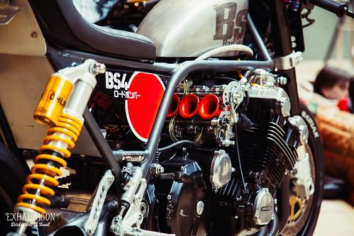 The_Bike_Sheld_2015©exhalaison-75.jpg