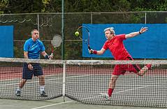 philtenn (badchess) Tags: san texas tx tennis antonio clone volley racket usta