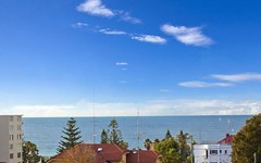 5/32 Undercliff Road, Freshwater NSW