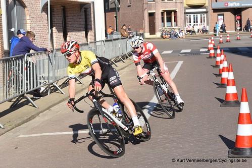 1000 euro race (415)