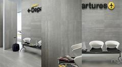 carrelage-mural-materiad