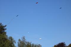 La Hulpe - Prenez l air (7) (Patrick Williot) Tags: la air fete chateau brabant domaine cerfs volants wallon solvay hulpe