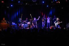 Southside Johnny Zeche Bochum 2016  _MG_1098 (mattenschuettlerphoto) Tags: newjersey concert live asbury concertphotography 6d jukes zechebochum southsidejohnny canon6d