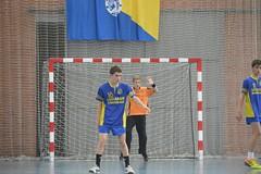 2016-04-23 Allurralde (IGB Leizaran-Alona Mendi)_98 (Leizaran Eskubaloia) Tags: deportes aloa mendi balonmano leizaran kirolak andoain eskubaloia allurralde cdbleizaran