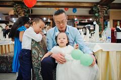 DSC_0069-Edit (wedding photgrapher - krugfoto.ru) Tags: