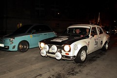 FORD Escort 1600 TC 1969 #236 (seb !!!) Tags: auto old england white black paris france english classic cars ford 1969 blanco branco race canon mexico grande photo automobile 2000 noir foto tour image britain negro picture bretagne competition grand voiture racing preto course 1600 tc palais hood british seb bild blanche schwartz oldtimers weiss bianco blanc nero imagen escort coup capot imagem automovil ancienne automovel optic populaire classique anciennes anglais wagen 236 2016 automobil capucha cap cappuccio anglaise klassic 1100d abzugshaube