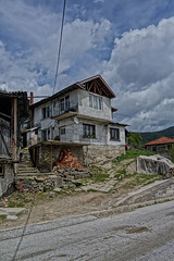 """wohnhaus_bulgarien • <a style=""""font-size:0.8em;"""" href=""""http://www.flickr.com/photos/137809870@N02/26620445313/"""" target=""""_blank"""">View on Flickr</a>"""