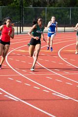 2016-05-03-17-46-39-3.jpg (Malcolm Slaney) Tags: track 200m trackandfield 2016 prelims deanzaleague