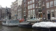 20150315_161711 (stebock) Tags: amsterdam niederlande nld provincienoordholland