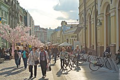 2016-05-03 at 17-27-21 (andreyshagin) Tags: trip travel summer sun building beautiful architecture daylight town nikon day russia moscow sunny tradition andrey d610 shagin