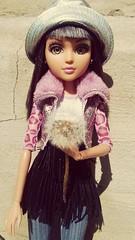 Moxie Teenz Zlata (ВикторияКанчевская) Tags: doll mt melrose moxie zlata кукла teenz злата мокси мелроуз тинз