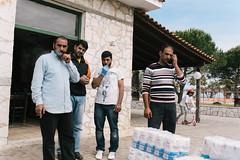 DSC_6451.JPG (Spiros Vathis) Tags: kodak refugees greece 160 portra160nc 160nc ελλάδα mirsini vsco myrsini ηλεία μυρσίνη πρόσφυγεσ vscofilm
