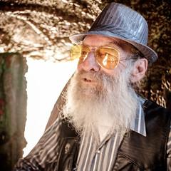 Bob Carr (ken.larmon) Tags: california portrait yuccavalley crystalcave bobcarr otherdesertcities kenlarmon skyvillageswapmeet skyvillageoutdoormarket kenlarmonphotography