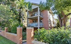 3/1 Holborn Avenue, Dee Why NSW