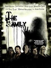 [HD] The Family ตระกูลโฉด โหดไม่ยั้ง