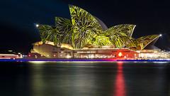 Soon, Sydney!