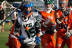 160619_Fathers Day Invitational_0146 (scottabuchananfl) Tags: lax lacrosse lcg palmcoast bucholtzboyslacrosse