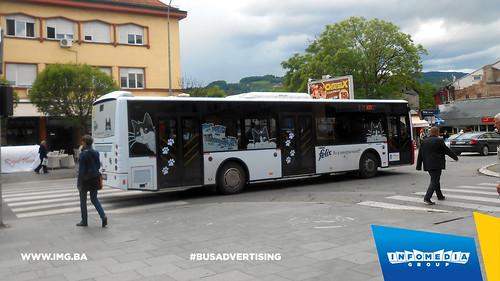 Info Media Group - Felix hrana, BUS Outdoor Advertising, 05-2016 (2)