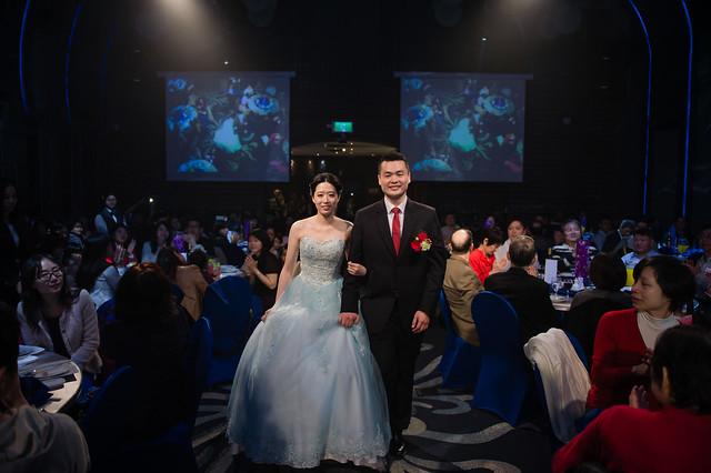 婚攝守恆, 台北彭園婚攝-45