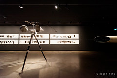20160625-07-Wind funnel, drawings and instruments by Cameron Robbins at MONA (Roger T Wong) Tags: art museum australia mona exhibition tasmania hobart devices 2016 berridale sony1635 museumofoldandnewart rogertwong sel1635z sonya7ii sonyilce7m2 sonyalpha7ii sonyfe1635mmf4zaosscarlzeissvariotessart