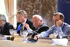 EPP Summit, Brussels, June 2016 (More pictures and videos: connect@epp.eu) Tags: brussels party france joseph european president peoples summit epp ppe 2016 daul