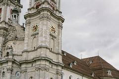 IMG-7612-16 (Martin Simmler) Tags: stgallen weltkulturerbe kathedrale kloster altstadt erker stickerei