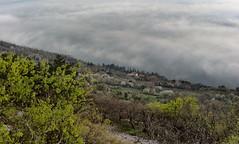 Trieste (Chrispz) Tags: fvg trieste costiera golfo santacroce kriz montesanprimo turismofvg lonelyplanetfvg lonelyplanetfriuli viedellasalvia