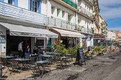 160403_lan_her_set_2929.jpg (f.chabardes) Tags: france languedoc ste vieuxport hrault avril 2016 2t