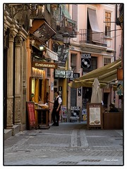 Spain May-June 2016-414-Edit.jpg (bruce.lande) Tags: barcelona cathedral cava church cordoba flamenco friends granda history madrid mosque seville sitges spain vacation vowrenewal wine