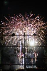 20160604-DS7_5533.jpg (d3_plus) Tags: street sea sky food festival japan port 50mm drive nikon scenery nightshot stage traditional firework  nightview nikkor  shizuoka   touring  izu  50mmf14       fishingport  inatori 50mmf14d   nikkor50mmf14  zoomlense     afnikkor50mmf14 nikon1 50mmf14s d700 nikond700 aiafnikkor50mmf14 nikonaiafnikkor50mmf14