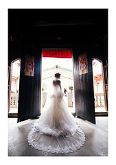 0041 ( JOE) Tags: copyright studio photography all image joe rights loves shen reserved    httpwpmep3sntd1z  httpwpmep3sntd5f  joe joebao zoe
