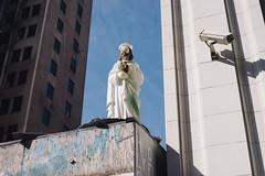 20160603-1651 (danielhermes) Tags: street urban lens 50mm prime la losangeles minolta socal downtownla dtla mirrorless minoltamd50mmf17 sonya7