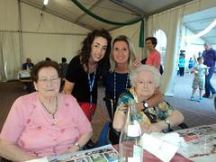 DSC00692 (Fondazione OIC) Tags: evento sagra oic vada uscita volontari grigliata paesana sangiovanniinmonte mossano educatori