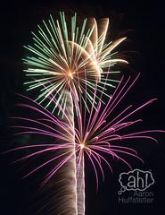 EP Fireworks-24 (HuffDaddyATL) Tags: georgia fireworks eastpoint