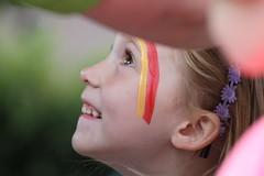 IMG_2943 (Thimp1) Tags: school fete layla scholl cawston