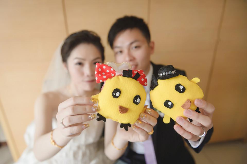 婚禮攝影-台南台灣大廚-0059