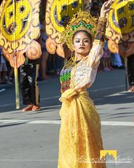 GRACEYELLOW (twelveinchesbehind) Tags: tnalak tboli streetdance festival southcotabato dreamweavers