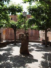 PRADES-26 (e_velo ()) Tags: 2016 catalunya baixcamp prades primavera spring olympus e620