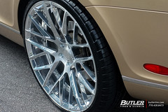 Bentley GTC with 22in Savini SV65D Wheels (Butler Tires and Wheels) Tags: cars car wheels tires vehicles vehicle rims bentley gtc savini bentleygtc saviniwheels butlertire butlertiresandwheels savinirims 22inrims 22inwheels bentleywith22inrims bentleywith22inwheels 22insaviniwheels 22insavinirims bentleywithwheels bentleywithrims bentleygtcwith22inrims bentleygtcwith22inwheels gtcwith22inrims gtcwith22inwheels bentleygtcwithrims bentleygtcwithwheels gtcwithwheels gtcwithrims bentleygtcwith22insavinisv65dwheels bentleygtcwith22insavinisv65drims bentleygtcwithsavinisv65dwheels bentleygtcwithsavinisv65drims bentleywith22insavinisv65dwheels bentleywith22insavinisv65drims bentleywithsavinisv65dwheels bentleywithsavinisv65drims gtcwith22insavinisv65dwheels gtcwith22insavinisv65drims gtcwithsavinisv65dwheels gtcwithsavinisv65drims savinisv65d 22insavinisv65dwheels 22insavinisv65drims savinisv65dwheels savinisv65drims