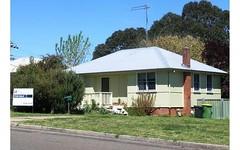 47 Warroo Road, Yass NSW