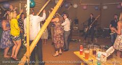 Tipi-Britpop-Wedding-Band-30 (Britpop Reunion) Tags: tipi britpop wedding with reunion