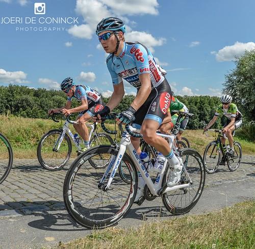 Ronde van Vlaanderen 2016 (89)