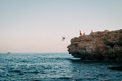 IMG_9695.jpg (Jordan j. Morris) Tags: natural photos picture cliff jumping focus 5d texture summer ca grain beach exposure laguna photo jomophoto iso color capture pic corona little 5dmrkii composition love seagull 2016 snapshot friends