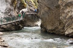 Johnston Canyon-1136.jpg (CraigG144) Tags: alberta banffnationalpark johnstoncanyon improvementdistrictno9 canada ca