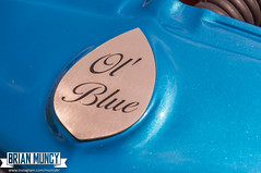 AutismQS&L_0035 (Muncybr) Tags: 5windowcoupe allaboutautism carshow glennlint olblue photographedbybrianmuncy quakersteakandlube 1934 autism automobile car chevrolet chevy classic coupe polaris columbus