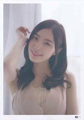 松井珠理奈 画像64