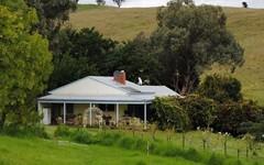 'Rocky' 1122 Rockies Road, Euchareena NSW