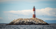AAlvim_201503_DSC1320.jpg (alvim.photo) Tags: lighthouse beagle argentina faro tierradelfuego canal farol channel leseclaireurs terradofogo ferias2015