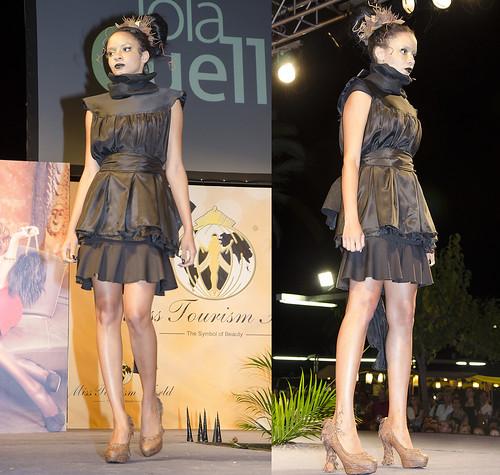lola-cuello-moda-diseño11