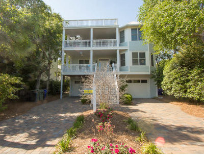 Isle of Palms Vacation Rental House Near Beach, Ocean View Carolina Blvd. 905  Island Realty - INTERNET EXPLORER 222015 44524 PM